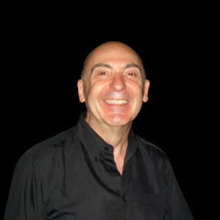 Xavier Cervera i Gallemí